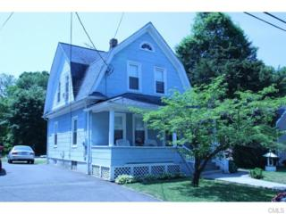119  Nichols Terrace  , Stratford, CT 06614 (MLS #99106296) :: The CT Home Finder at Keller Williams