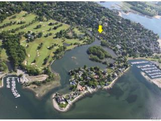 5  Compo Beach Road  , Westport, CT 06880 (MLS #99106416) :: The CT Home Finder at Keller Williams