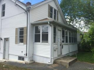 305  Chamberlain Avenue  , Bridgeport, CT 06606 (MLS #99106846) :: The CT Home Finder at Keller Williams