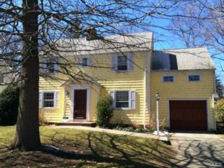 12  Manor Road  , Greenwich, CT 06870 (MLS #99106863) :: The CT Home Finder at Keller Williams