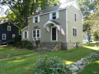 42  Buena Vista Road  , Fairfield, CT 06825 (MLS #99111655) :: Carrington Real Estate Services