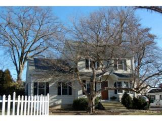 57  Duffy Street  , Stamford, CT 06902 (MLS #99089128) :: The CT Home Finder at Keller Williams