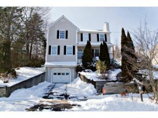 25  Plane Tree Road  , Stratford, CT 06614 (MLS #99091218) :: The CT Home Finder at Keller Williams