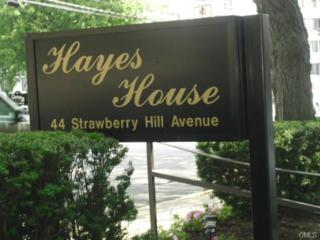 44  Strawberry Hill Avenue  3J, Stamford, CT 06902 (MLS #99093181) :: The CT Home Finder at Keller Williams