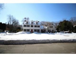 545  Peters Lane  , Stratford, CT 06614 (MLS #99093865) :: The CT Home Finder at Keller Williams