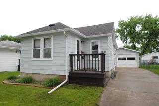 1901  6TH Ave S , Fargo, ND 58103 (MLS #14-2630) :: FM Team
