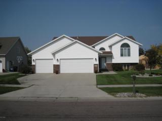 4245  35TH Ave S , Fargo, ND 58104 (MLS #14-4461) :: FM Team