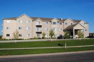 3434  28 St S #124, Fargo, ND 58104 (MLS #14-4634) :: FM Team