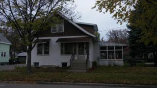 111  7 Ave N , Fargo, ND 58102 (MLS #14-4871) :: FM Team