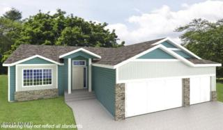 513  13TH Ave NW , West Fargo, ND 58078 (MLS #15-741) :: FM Team