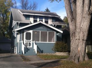 1113  10 Ave N , Fargo, ND 58102 (MLS #14-4849) :: FM Team