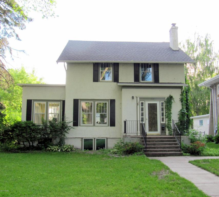 Homes for fargo nd 201 1st ave e west fargo dakota 58078 for Home builders in fargo nd