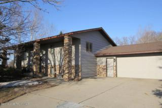 2026  Tower View Road  , Fergus Falls, MN 56537 (MLS #20-12555) :: Ryan Hanson Homes Team- Keller Williams Realty Professionals
