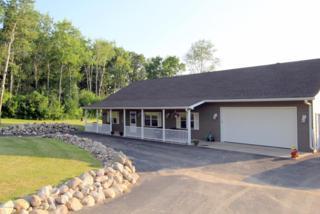 20544  Red Oak Lane  , Fergus Falls, MN 56537 (MLS #20-13733) :: Ryan Hanson Homes Team- Keller Williams Realty Professionals