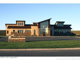 929  Market Street  , Perham, MN 56573 (MLS #20-13781) :: Ryan Hanson Homes Team- Keller Williams Realty Professionals