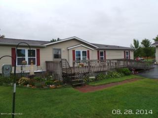 127  Lynn Road  , Ottertail, MN 56571 (MLS #20-13790) :: Ryan Hanson Homes Team- Keller Williams Realty Professionals