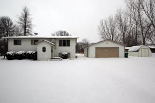 23178  Rus Dic Circle  , Fergus Falls, MN 56537 (MLS #20-14133) :: Ryan Hanson Homes Team- Keller Williams Realty Professionals