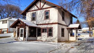 616  Maple Avenue  , Fergus Falls, MN 56537 (MLS #20-14140) :: Ryan Hanson Homes Team- Keller Williams Realty Professionals