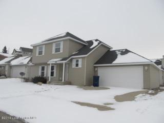 209  Kristin Court  , Fergus Falls, MN 56537 (MLS #20-14179) :: Ryan Hanson Homes Team- Keller Williams Realty Professionals