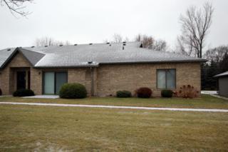 920 E Summit Avenue  204, Fergus Falls, MN 56537 (MLS #20-14198) :: Ryan Hanson Homes Team- Keller Williams Realty Professionals