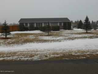 408 E Front Street  , Battle Lake, MN 56515 (MLS #20-14204) :: Ryan Hanson Homes Team- Keller Williams Realty Professionals