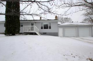 1306 S Union Avenue  , Fergus Falls, MN 56537 (MLS #20-14295) :: Ryan Hanson Homes Team- Keller Williams Realty Professionals