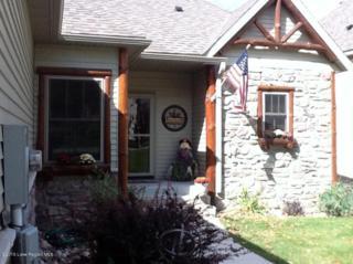 2158  Shady Lane  , Detroit Lakes, MN 56501 (MLS #20-14335) :: Ryan Hanson Homes Team- Keller Williams Realty Professionals