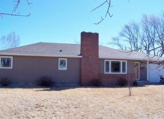 412  10th Street SW , Wadena, MN 56482 (MLS #20-14775) :: Ryan Hanson Homes Team- Keller Williams Realty Professionals