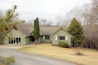 23592  Ridgewood Circle  , Fergus Falls, MN 56537 (MLS #20-14817) :: Ryan Hanson Homes Team- Keller Williams Realty Professionals