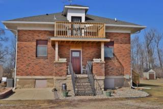 19451  250th Street  , Fergus Falls, MN 56537 (MLS #20-14838) :: Ryan Hanson Homes Team- Keller Williams Realty Professionals