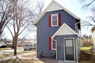 624 S Oak Street  , Fergus Falls, MN 56537 (MLS #20-14904) :: Ryan Hanson Homes Team- Keller Williams Realty Professionals
