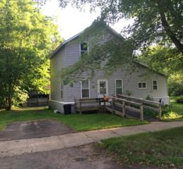414  Bryant Avenue SE , Wadena, MN 56482 (MLS #20-14911) :: Ryan Hanson Homes Team- Keller Williams Realty Professionals