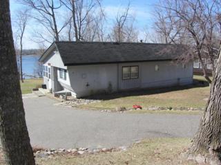 Address Not Published  , Richville, MN 56576 (MLS #20-14920) :: Ryan Hanson Homes Team- Keller Williams Realty Professionals