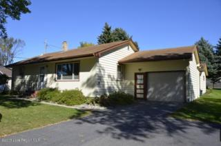 915  Calvin Street  , Fergus Falls, MN 56537 (MLS #20-15152) :: Ryan Hanson Homes Team- Keller Williams Realty Professionals