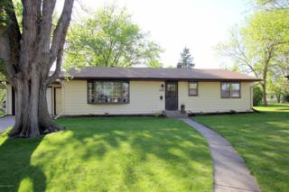 1339  Hillcrest Court  , Fergus Falls, MN 56537 (MLS #20-15273) :: Ryan Hanson Homes Team- Keller Williams Realty Professionals