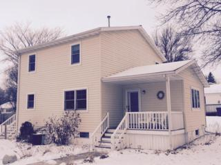 114 E Adolphus Avenue  , Fergus Falls, MN 56537 (MLS #20-14261) :: Ryan Hanson Homes Team- Keller Williams Realty Professionals