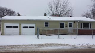 1304  Park Street  , Fergus Falls, MN 56537 (MLS #20-14319) :: Ryan Hanson Homes Team- Keller Williams Realty Professionals