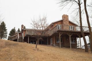 29336  Riverview Road  , Fergus Falls, MN 56537 (MLS #20-14792) :: Ryan Hanson Homes Team- Keller Williams Realty Professionals