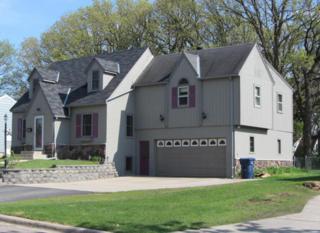 Address Not Published  , Fergus Falls, MN 56537 (MLS #20-15141) :: Ryan Hanson Homes Team- Keller Williams Realty Professionals