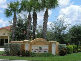 4357  Estrada Dr  , Fort Myers, FL 33916 (MLS #214027558) :: RE/MAX Realty Team
