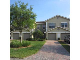 3151  Cottonwood  1303, Fort Myers, FL 33905 (MLS #214041043) :: RE/MAX Realty Team
