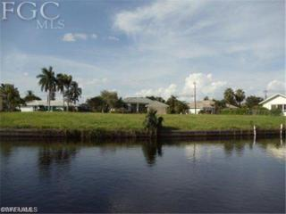 2008 SE 26th St  , Cape Coral, FL 33904 (MLS #214041760) :: RE/MAX Realty Team