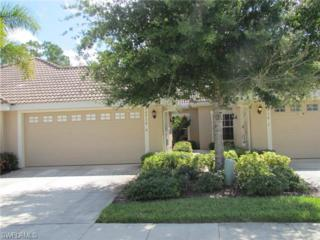20930  Calle Cristal Ln  4, North Fort Myers, FL 33917 (MLS #214049626) :: American Brokers Realty Group