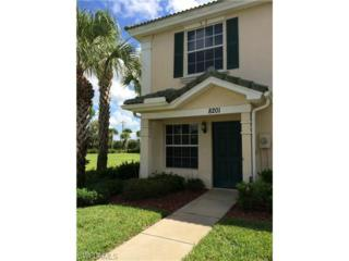 8201  Pacific Beach Dr  , Fort Myers, FL 33966 (MLS #214050179) :: RE/MAX Realty Team