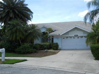 8160  Chatsworth Ct  , Fort Myers, FL 33912 (MLS #214051368) :: Royal Shell Real Estate