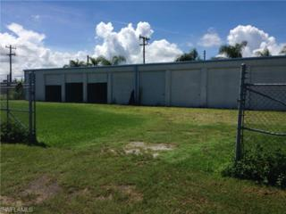 1805  Red Rd  , Clewiston, FL 33440 (MLS #214051676) :: Royal Shell Real Estate