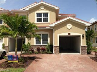 8541  Oakshade Cir  202, Fort Myers, FL 33919 (MLS #214052973) :: RE/MAX Realty Team