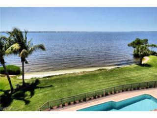 12560  Panasoffkee Dr  , Fort Myers, FL 33903 (MLS #214053553) :: RE/MAX Realty Team