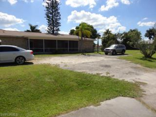 1838  Beach Pky  , Cape Coral, FL 33904 (MLS #214055968) :: American Brokers Realty Group