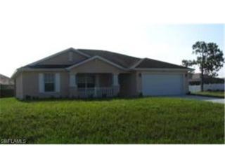 1503 NE 16th Pl  , Cape Coral, FL 33909 (MLS #214056699) :: RE/MAX Realty Team